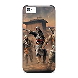 linJUN FENGiphone 4/4s Hard Case With Awesome Look - JfvrA3809WNPeK