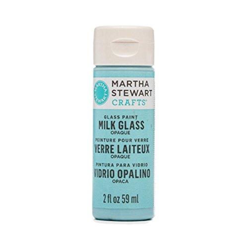 martha stewart vintage blue paint - 3