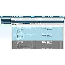 RxNT EMR Single User License