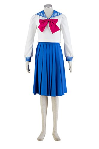 with Sailor Moon Costumes design