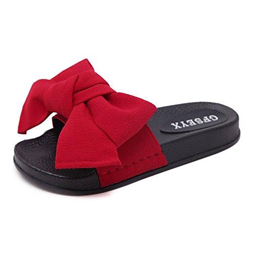 par de mujer zapatos five Donyyyy de Thirty d0A1q