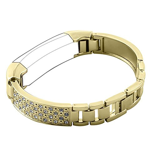 Premium Replacement Accessory Bracelet Tracker product image
