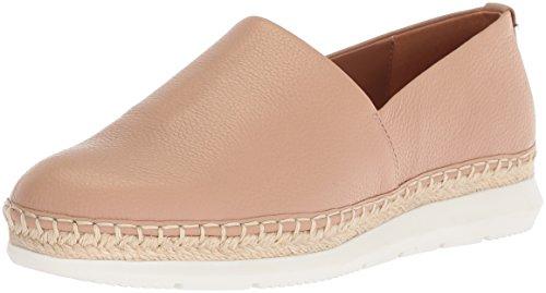 Vrinda Sand Women's Loafer Desert Calvin Klein f0zRpH