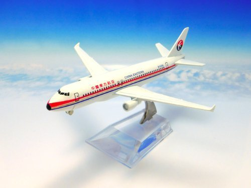 airplane-model-die-cast-aircraft-china-eastern-airlines-airbus-a320