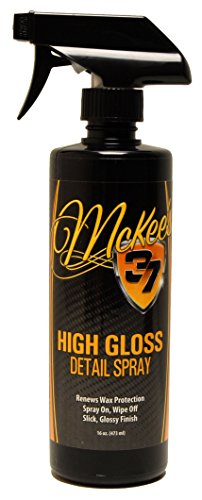 McKees 37 MK37 368 Gloss Detail product image