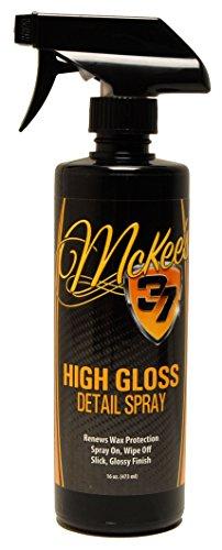 mckees-37-mk37-368-high-gloss-detail-spray-16-fl-oz