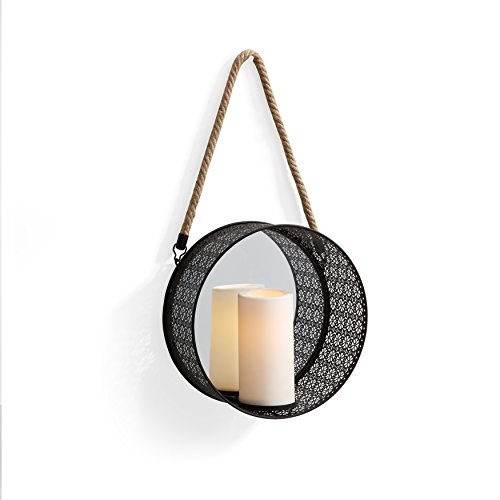 Sconce Frame and