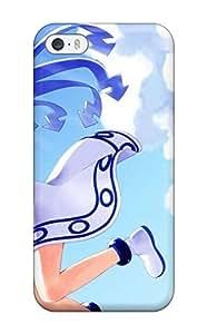 Muriel Alaa Malaih's Shop 5048042K376805285 original anime monono Anime Pop Culture Hard Plastic iPhone 5/5s cases by icecream design
