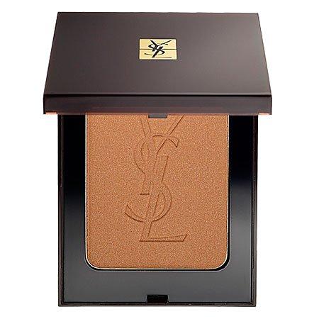 Ysl Bronzer - 1