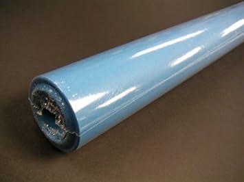 2 Stuck Blue Basteln Mit Papier Rollen Geschenkpapier Display 90