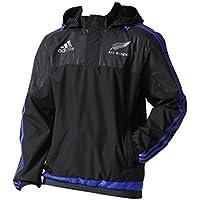 Amazon Best Sellers: Best Men's Rugby Jackets