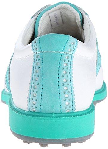 ECCO-Womens-Classic-Hybrid-II-Golf-Shoe