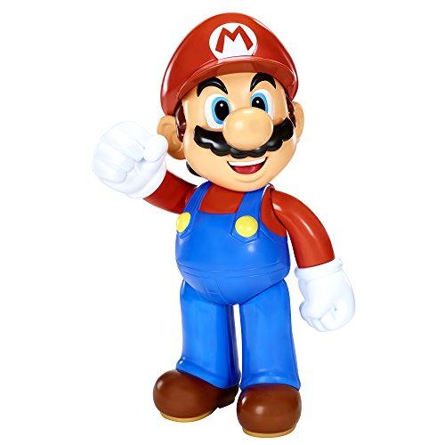 Nintendo Super Mario Action Figure