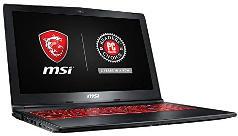 Top 10 Best Laptops for FIFA 9