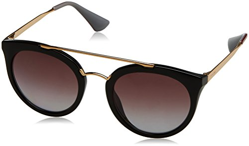 Prada Only At Sunglass Hut Sunglasses - Hut Prada Sunglass