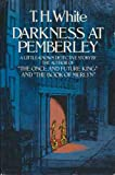 Darkness at Pemberley, T. H. White, 0486236137