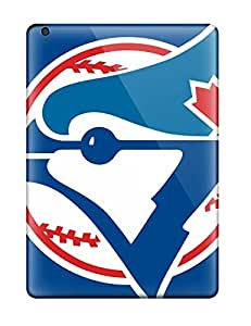 Chad Po. Copeland's Shop Discount toronto blue jays MLB Sports & Colleges best iPad Air cases 7211207K575358004