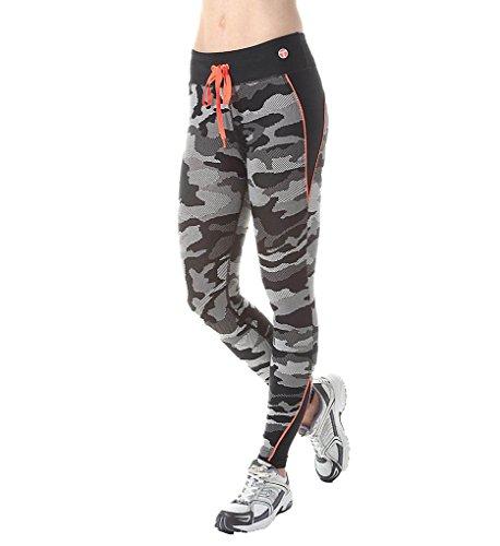trina-turk-recreation-womens-congo-camo-full-length-legging-black-x-large
