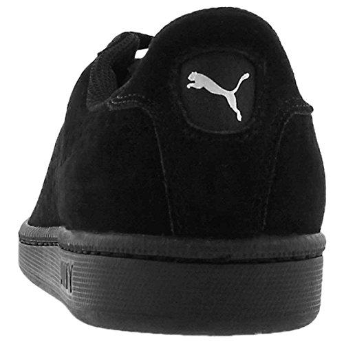 Unisexe Adulte St Coureur V2 Pleine L Sneaker Pumas pAebsq