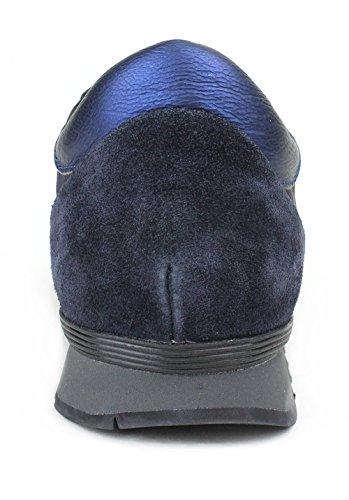 Colore Blu Con Fantasia Blu Art D1gb175029 Uomo Mod Mimetica Mizuno Laccature Scarpe 1906 Etamin w0cUB