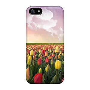 High-end Cases Covers Protector Customized Design For Iphone 5/5s Black Friday