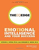 img - for The EQ Edge: Emotional Intelligence and Your Success book / textbook / text book