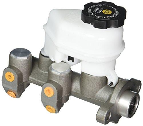 Centric Parts 130.62112 Brake Master Cylinder