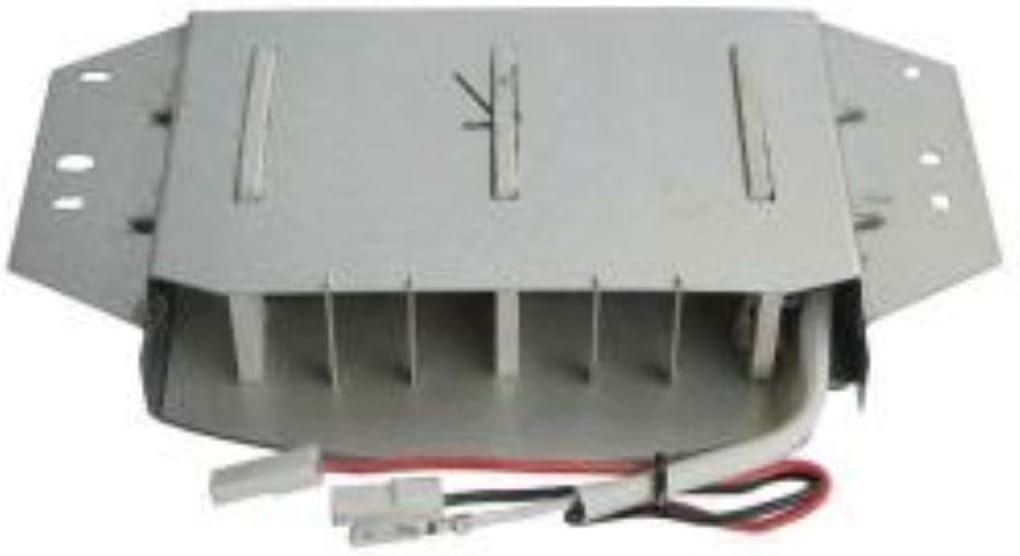 Fagor - Resistencia secadora Fagor SF84E