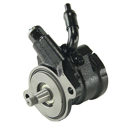 AAE 5385N New Power Steering Pump ()