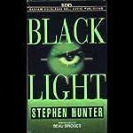 Black Light | Stephen Hunter