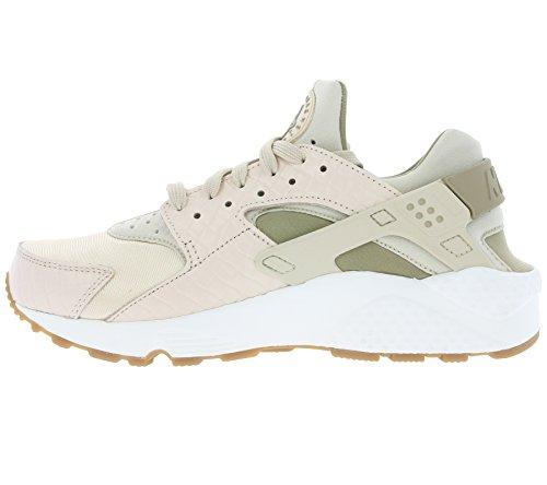 Crema Sneaker Air Premium Huarache Beige Nike IqwYZRHw