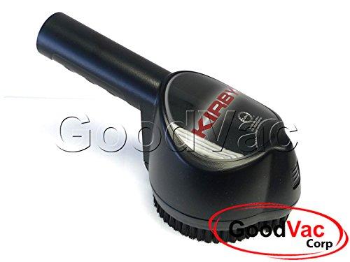 kirby car vacuum - 5