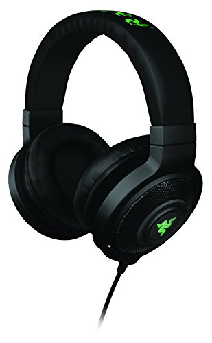 Razer Kraken Surround Certified Refurbished