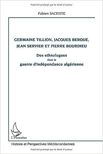 BERQUE TÉLÉCHARGER JACQUES