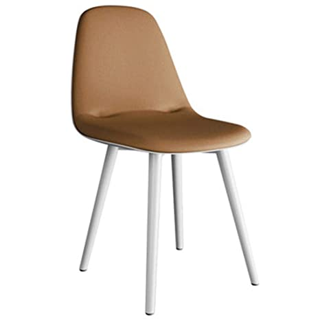 Groovy Amazon Com Ch Air Armchairs Chair Solid Wood Leather Beatyapartments Chair Design Images Beatyapartmentscom