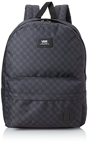 27eee0ae0e7 Vans Old Skool II Backpack One Size Black Charcoal