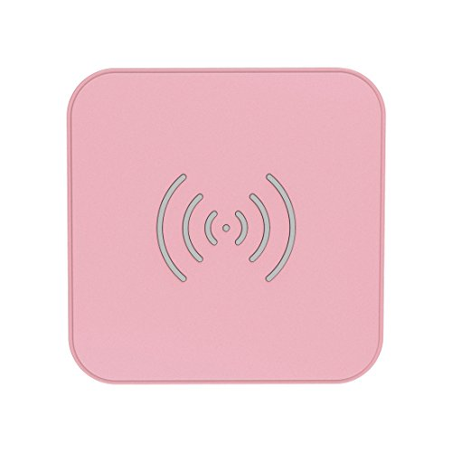 Wireless Charger, CHOETECH Wireless Charging Pad for for sale  Delivered anywhere in Canada