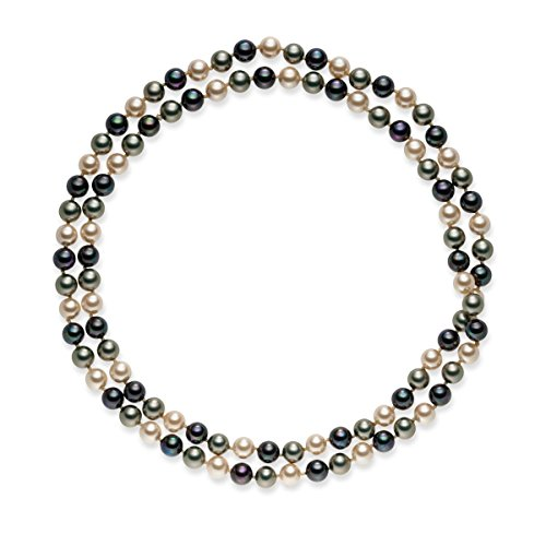 Pearls of London Collier 60130060