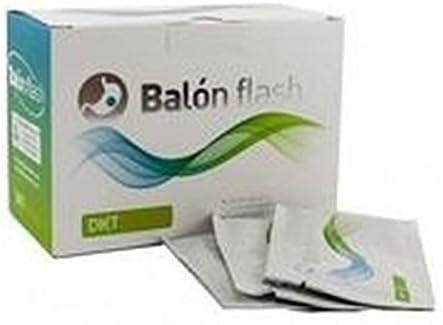 Balon Caps 60 cápsulas de Diet Clinical: Amazon.es: Salud y ...