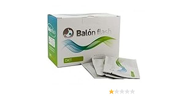 Balon Caps 60 cápsulas de Diet Clinical: Amazon.es: Salud y ...