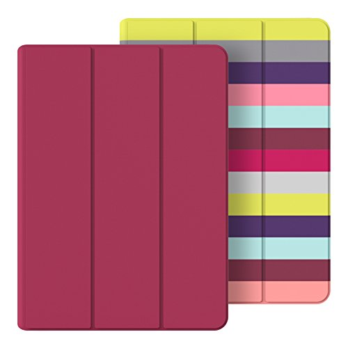 Belkin Reversible Cover Stripe F7N313btC00