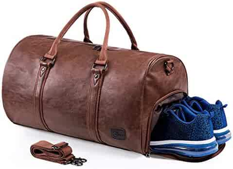 82a3bb4edc34 Shopping Browns or Silvers - Last 90 days - Gym Bags - Luggage ...