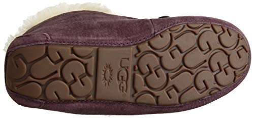 Pictures of UGG Women's W Alena Slipper 1004806 7