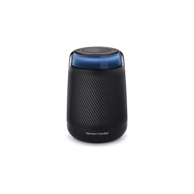 Harman Kardon Allure Portable Portable A