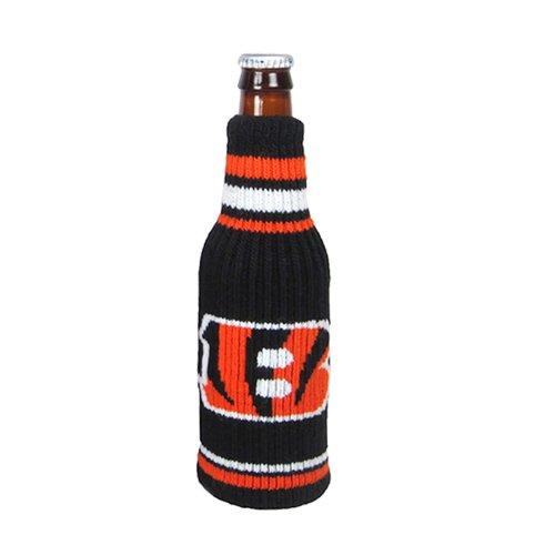 Cincinnati Bengals Nfl Acrylic - 9