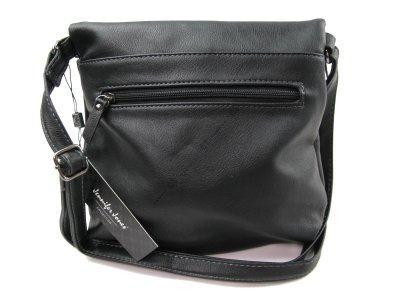 Borsa a tracolla # 8752Elegante borsa da donna Borsa a mano Holgura Con Mastercard Para La Venta En Línea Agradable Excelente Barato D5pOC