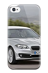 TYH - Best New Arrival ipod Touch 4 Case Bmw Case Cover phone case