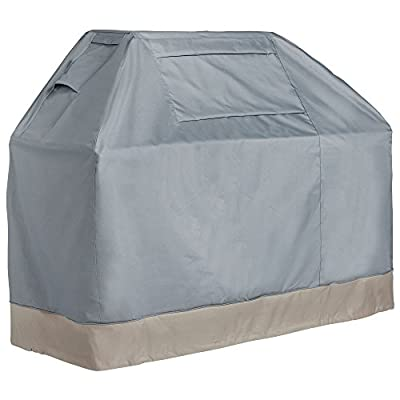 'The Storm Collection' Premium Heavy Duty Waterproof Outdoor Protection