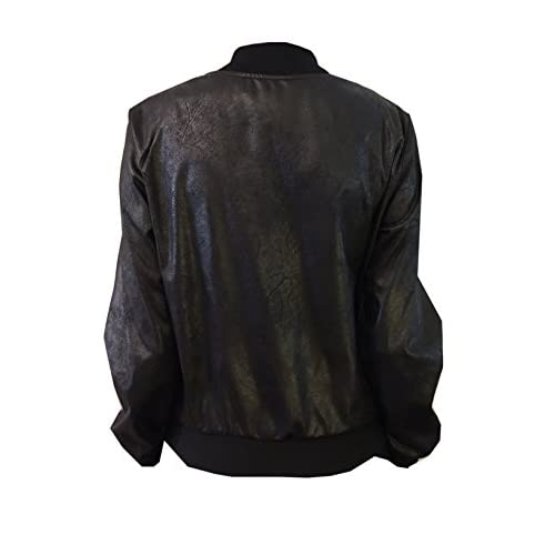 well-wreapped LA FÉE MARABOUTÉE - Chaqueta - para mujer - abckhabar.in 869ca9395dee