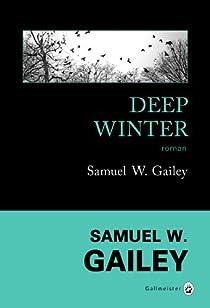 Deep Winter par Gailey